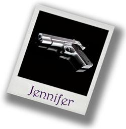 jennifer-leeland1