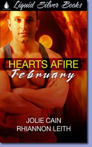 heartsafirefebruary