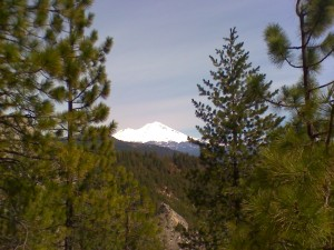 mt-shasta-from-castle-crags