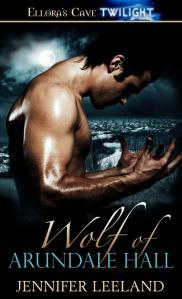 WolfofArundaleHall_msr (2)