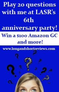 Participant banner 200 2013 Anniversary copy