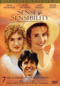 sense-and-sensibility-1995-dvd-cover-1
