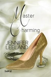 JL_MasterCharming_coverin